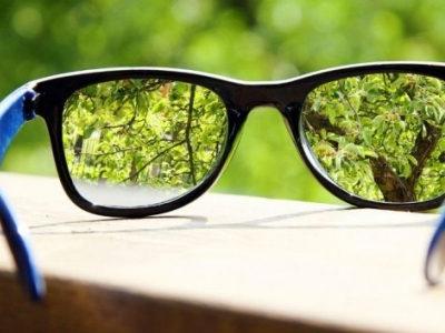 Dicas de Higiene Ocular