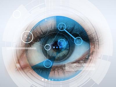 Cirurgia de Glaucoma