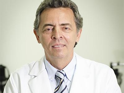 Dr. Ivo Lucci Filho é um dos Oftalmologistas mais recomendados de São Paulo