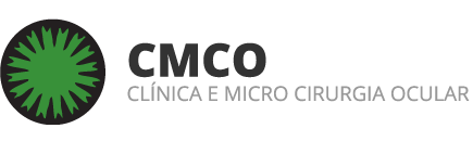 CMC Ocular - Oftalmologia - Paraíso / Bela Vista, SP